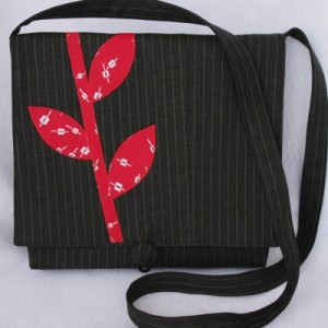 pinstripe_bag_with_red_leaves